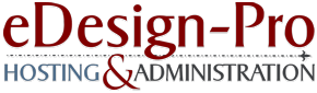 eDesign-Pro Company